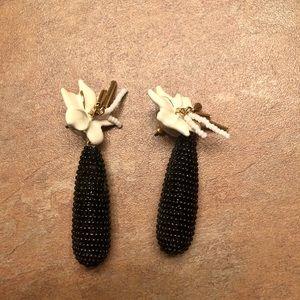 Stella & Dot Sefina Earrings